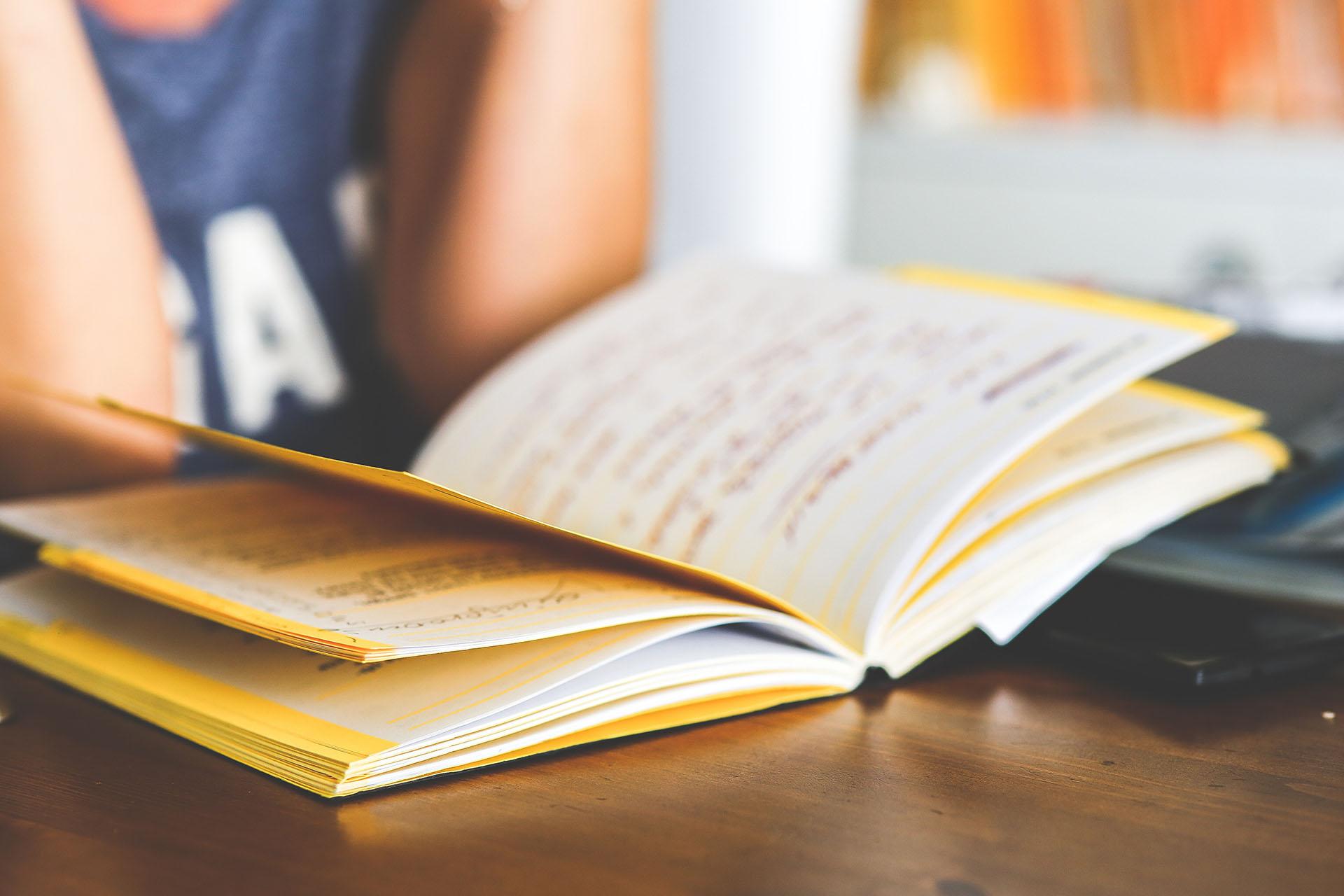 Zajęcia Dodatkowe – Korepetycje, biologia, chemia, fizyka, matematyka