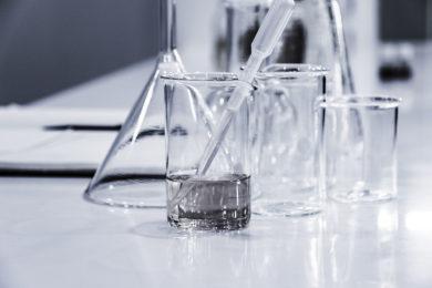 chemia - Zajęcia Dodatkowe – Korepetycje