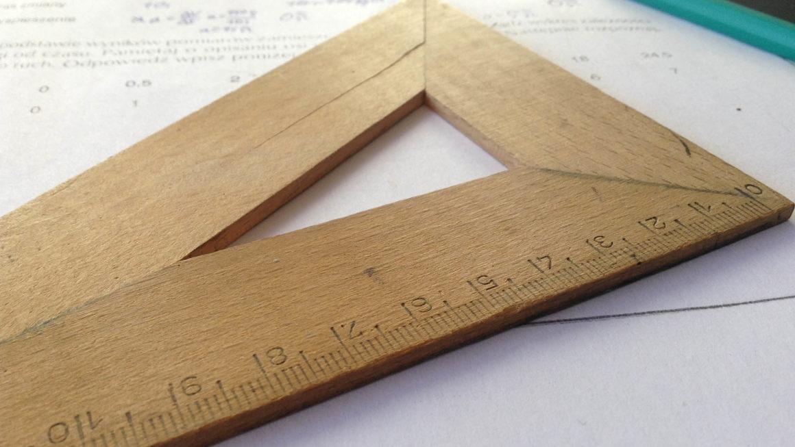 matematyka-1920x1280px